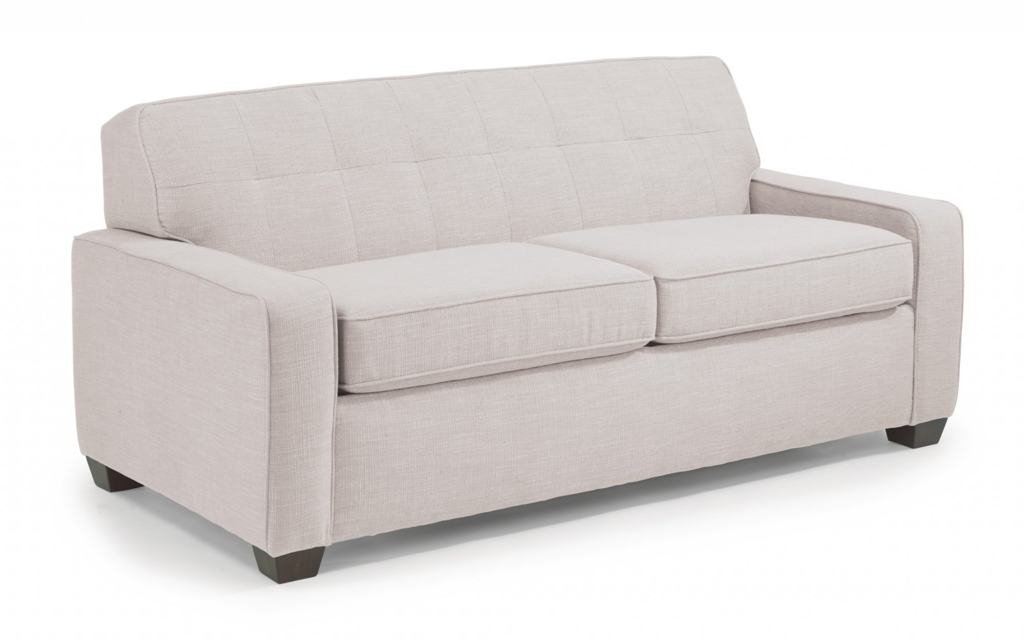 Anthem  Full Sleeper Sofa