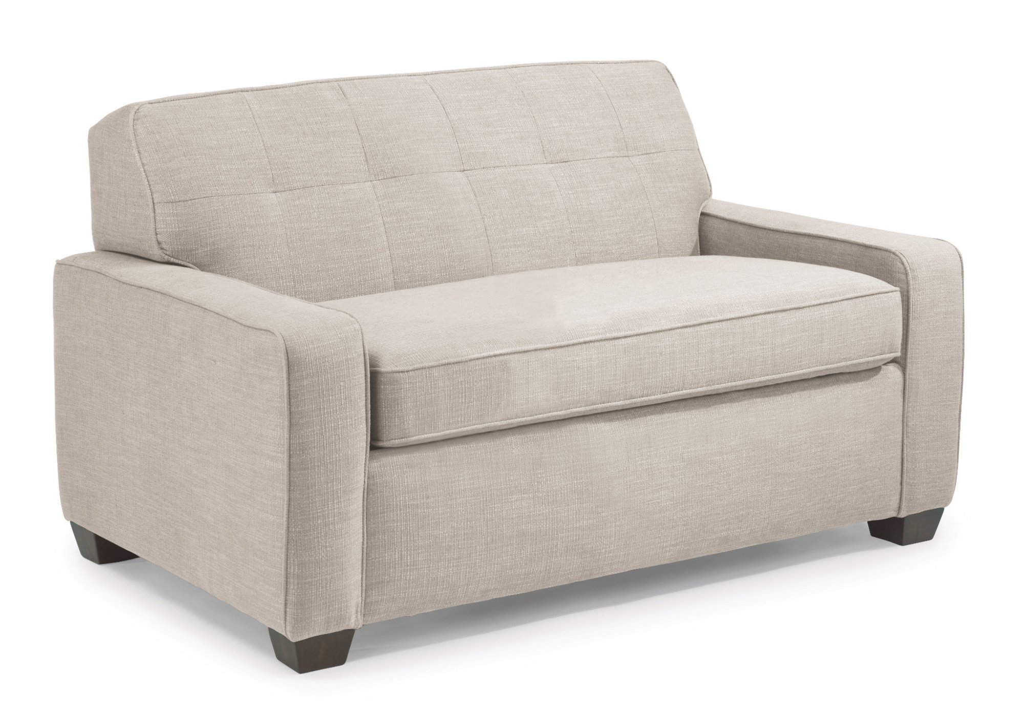 Anthem  Jule Sleep System Single Sleeper Sofa