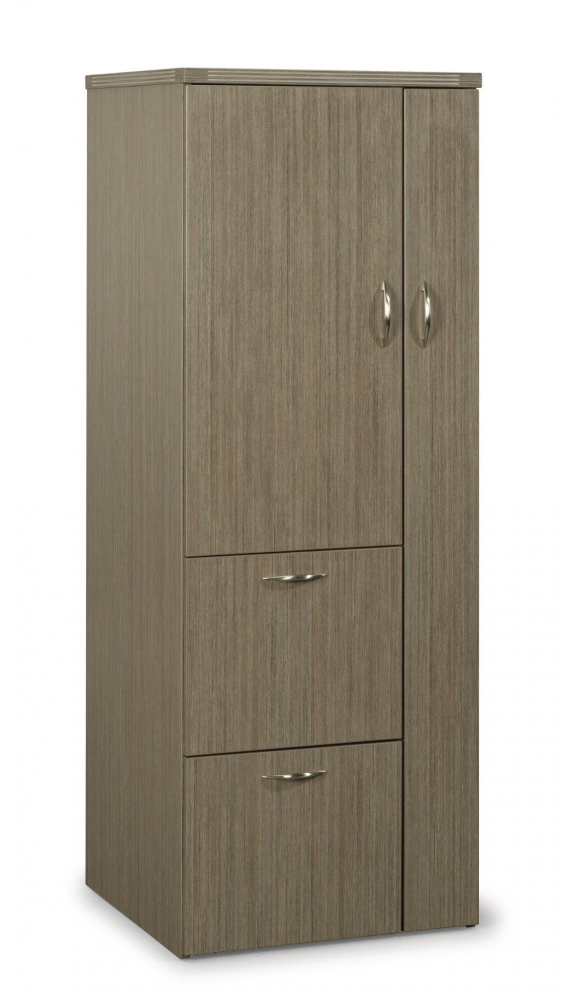 Fairplex  Storage Wardrobe Cabinet