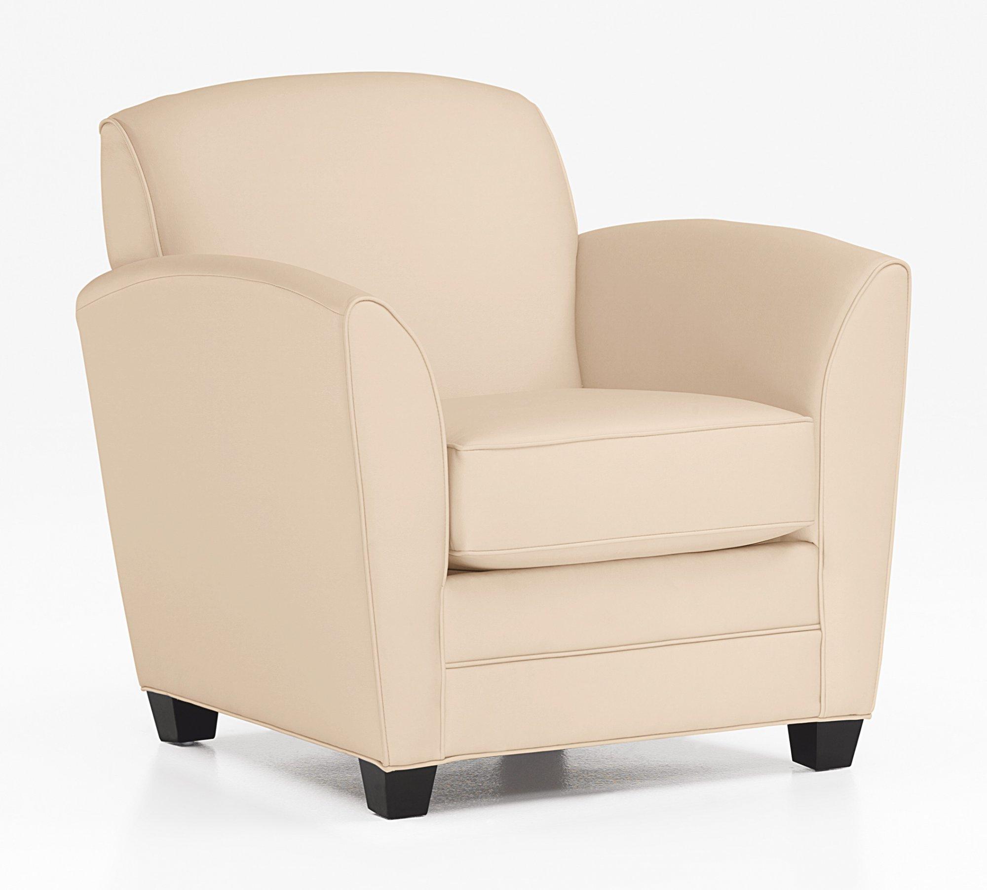Astonishing Flexsteel Ch100 10 Lemans Chair Highway Appliance Pdpeps Interior Chair Design Pdpepsorg