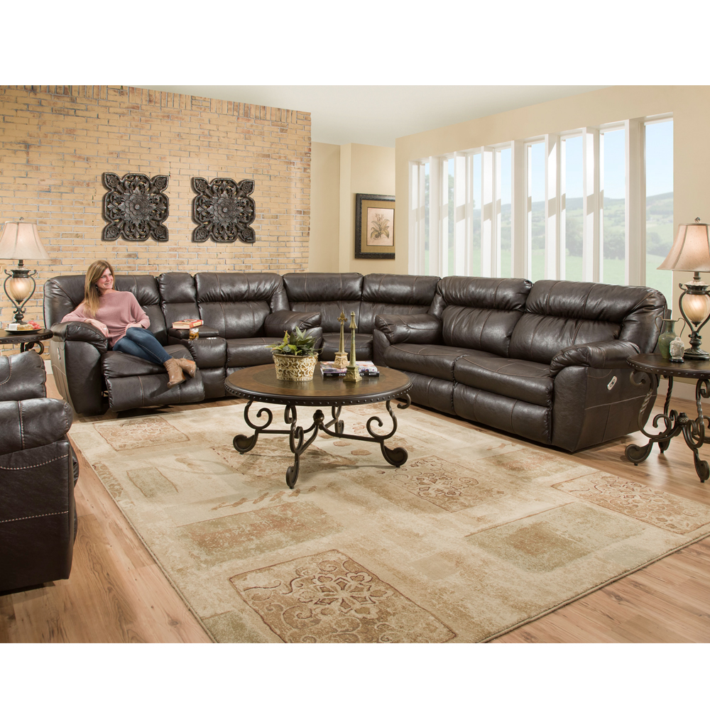 chair and a half recliner rocking chair and half recliner franklin 75189 park home