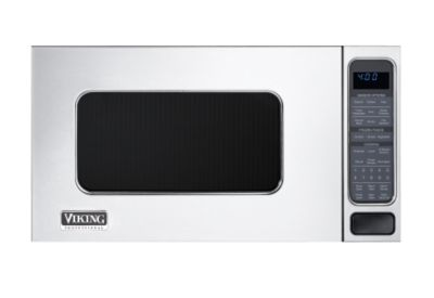 MICROWAVE OVEN SS