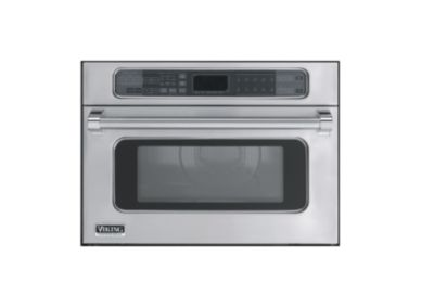 VIKING HIGH SPEED CONVECTION OVEN