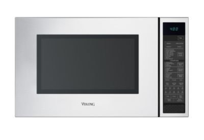 DESIGNER CONVECTION MICROWAVE OVEN-SS
