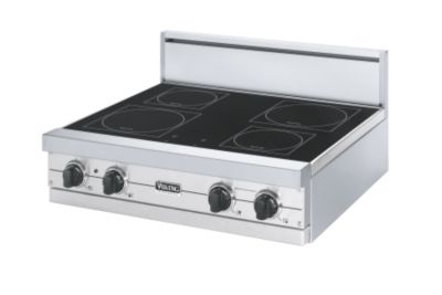 PRO ALL INDUCTION 30