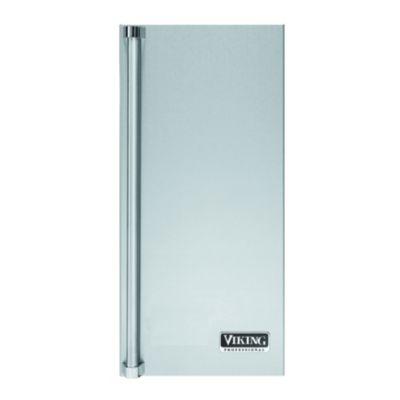 PRO ICE MACHINE DOOR PANEL KIT 15