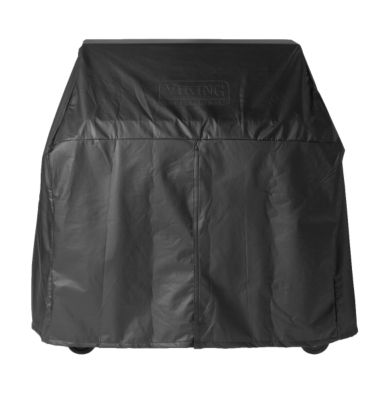 T-SER. GRILL COVER 41