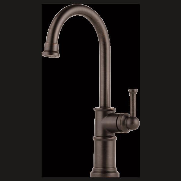 Brizo Single Handle Bar Faucet