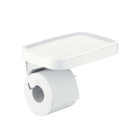 Axor Axor Bouroullec Toilet Paper Holder