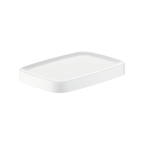Axor Axor Bouroullec Tabletop Shelf, Small
