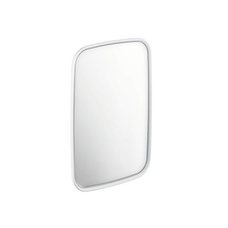 Axor Axor Bouroullec Cosmetic Mirror