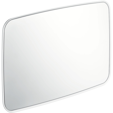 Axor Axor Bouroullec Mirror, Large