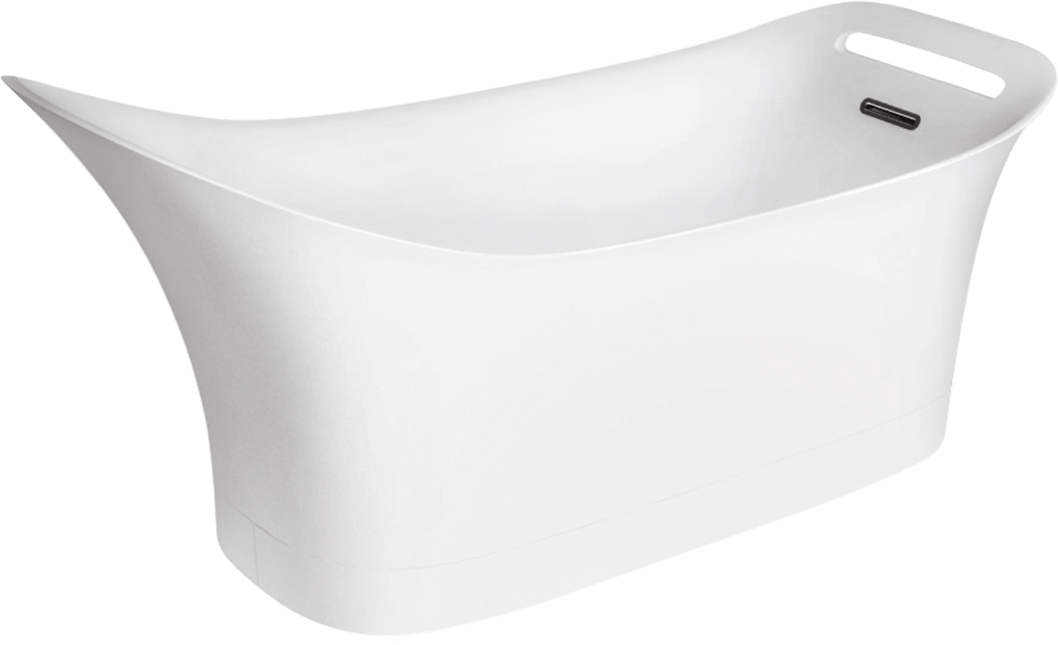 Axor AXOR Urquiola Freestanding Tub