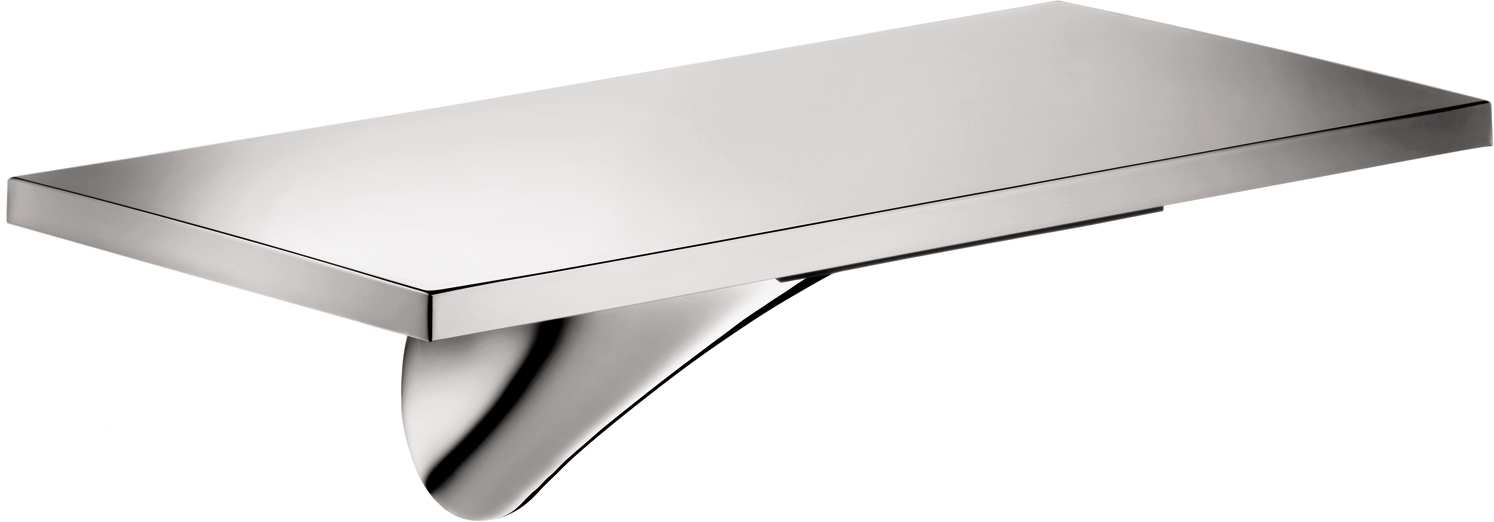 Axor AXOR Massaud Tub Spout