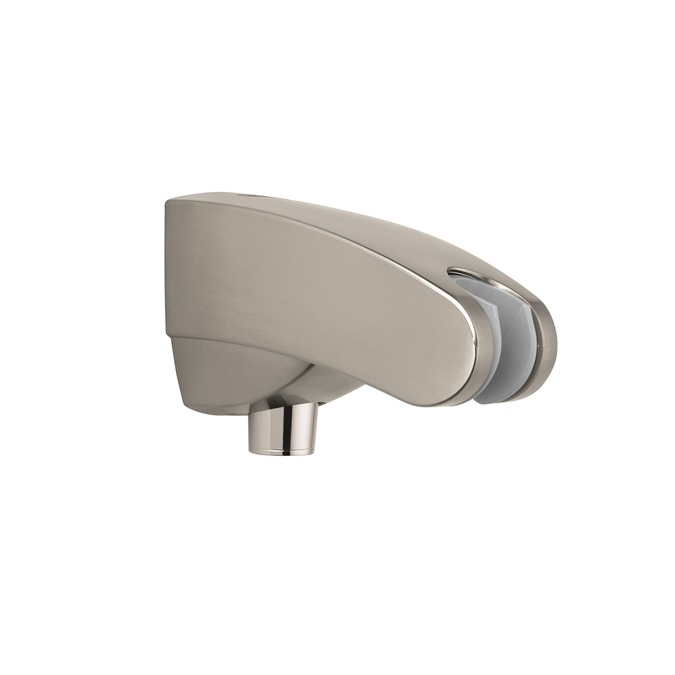 Hansgrohe E Handshower Porter with Outlet