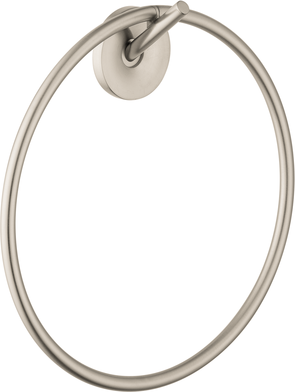 Axor AXOR Starck Towel Ring