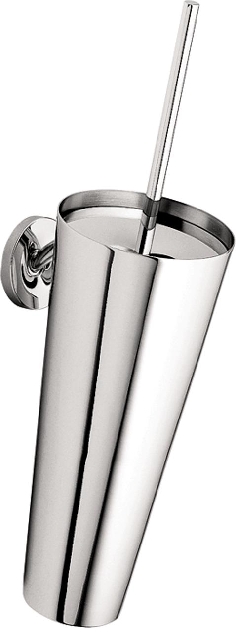 Axor AXOR Starck Toilet Brush with Holder