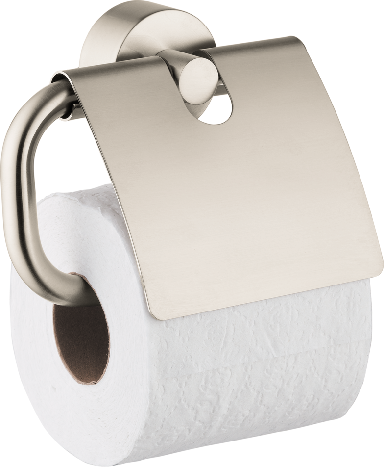 Axor AXOR Uno Toilet Paper Holder