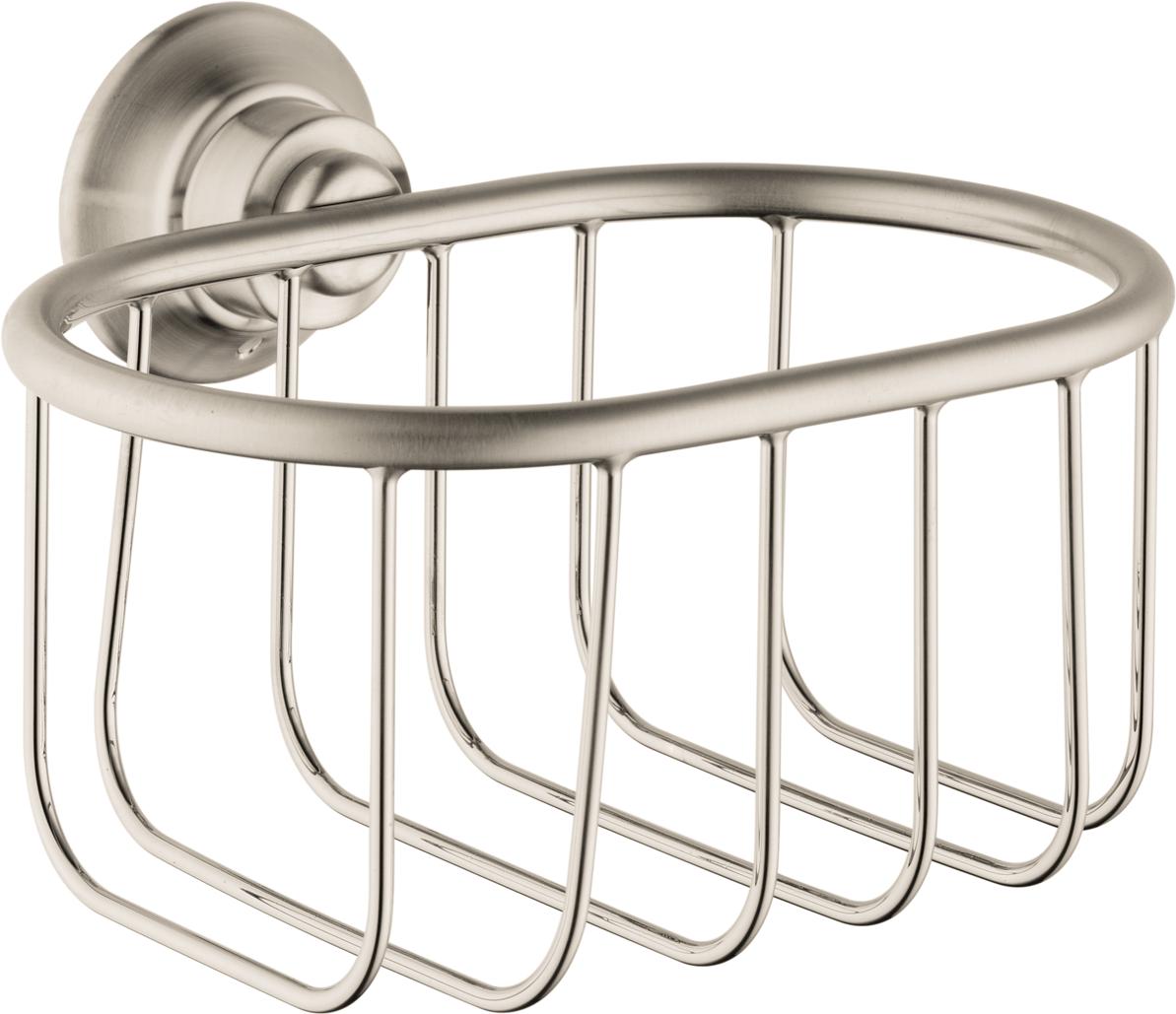 Axor AXOR Montreux Shower Basket