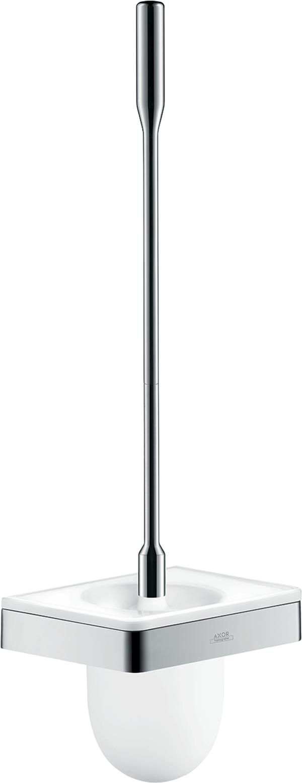 Axor AXOR Universal Toilet Brush with Holder
