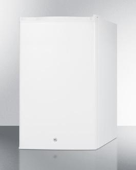 Model: FF31L7   Summit Compact All-Refrigerator