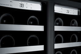 """Model: CL242WBVCSS 