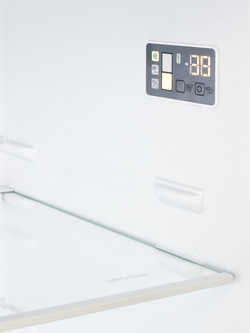 Model: FFBF281W | Summit Made in Europe with an ENERGY STAR certified performance