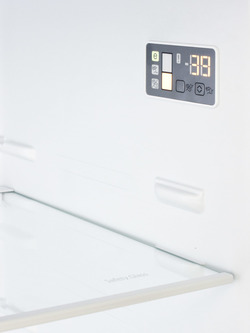 Model: FFBF241W | Summit Made in Europe with an ENERGY STAR certified performance