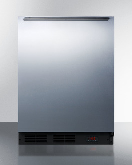 Specially designed to store and age craft beer at the right temperature