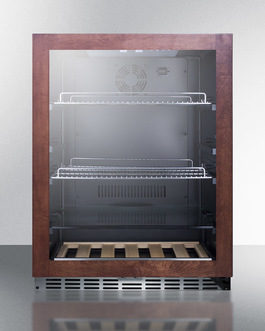 Perfect for keeping craft beer at the right temperature