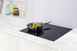 """Model: CR4B23T5B 