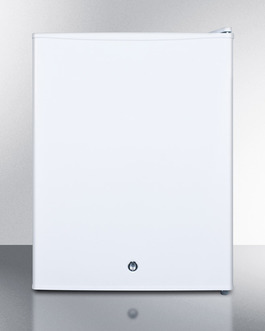 -20°C all-freezer with reversible door