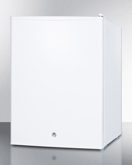 Model: FS30L | -20°C all-freezer with reversible door