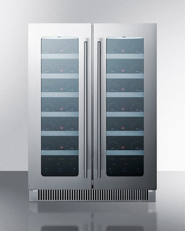 """Model: CLFD24WCCSS 