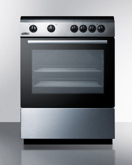 """Model: CLRE24 
