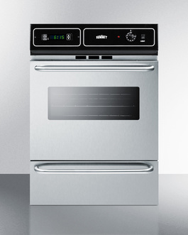 """Model: TTM7212BKW 