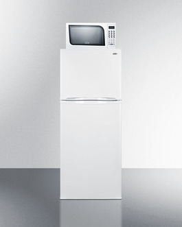 Model: MRF1075W |