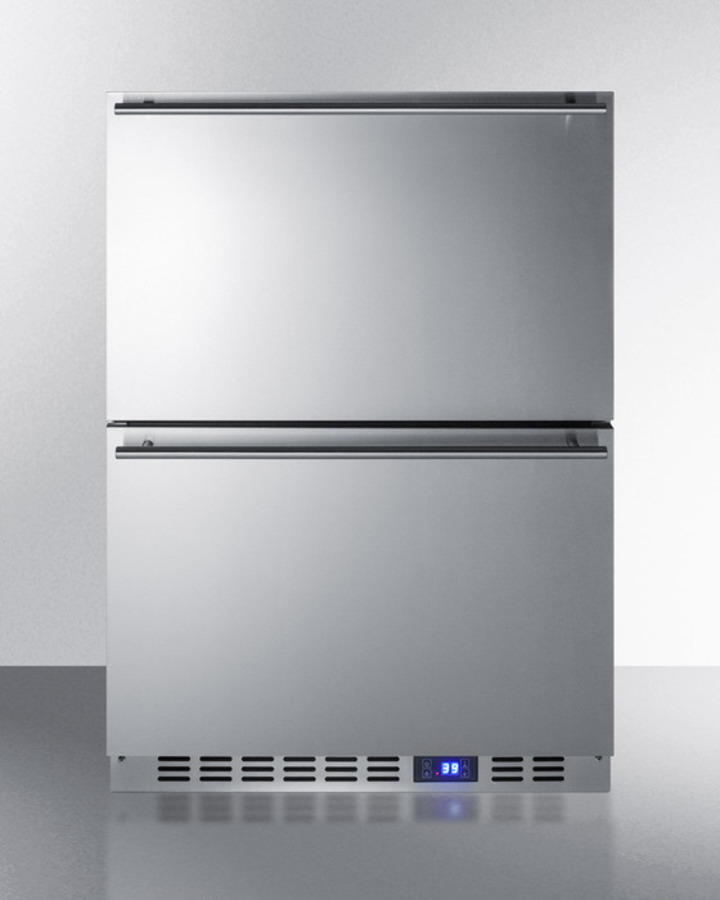 exotic refrigerators reviews contemporary elegant for drawer throughout refrigerator under drawers counter