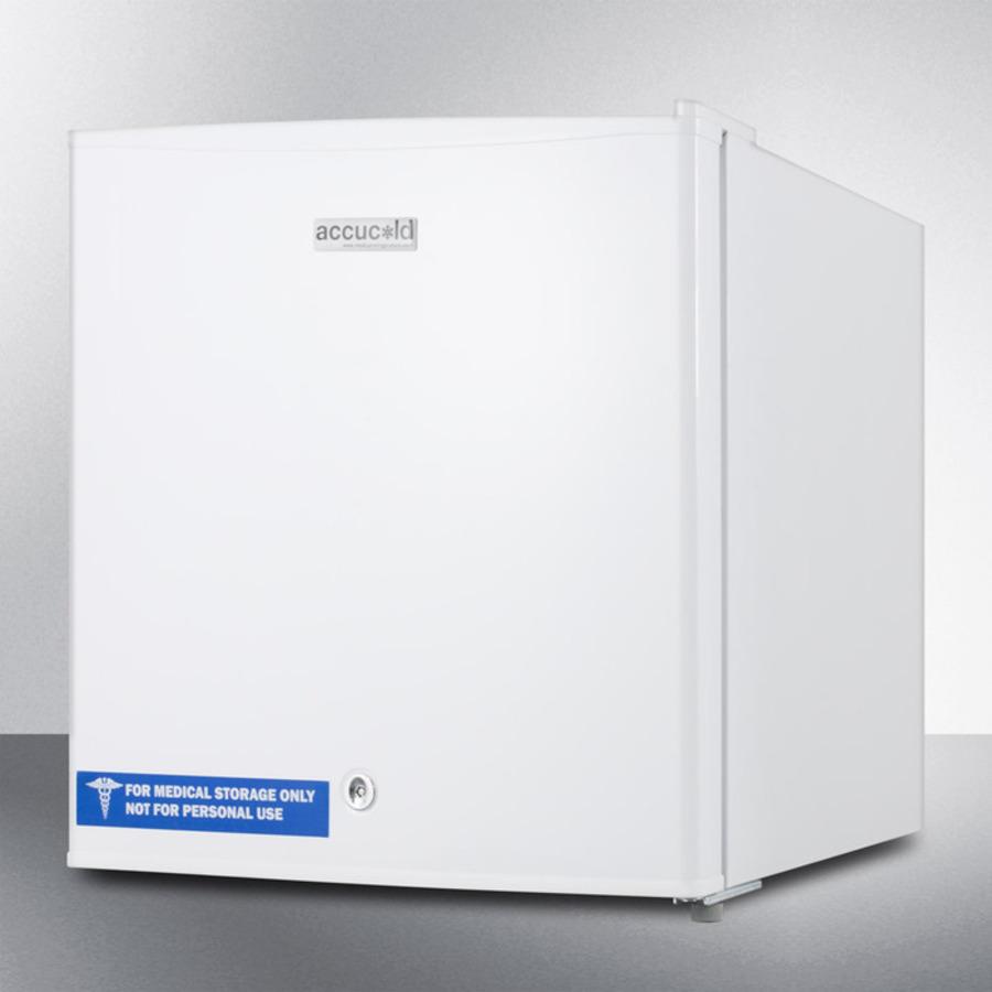 summit fs24l7 compact commercially listed all freezer for rh richmondappliance com Bosch Appliances Bosch Appliances