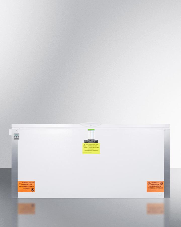 Model: VLT2250 | Summit