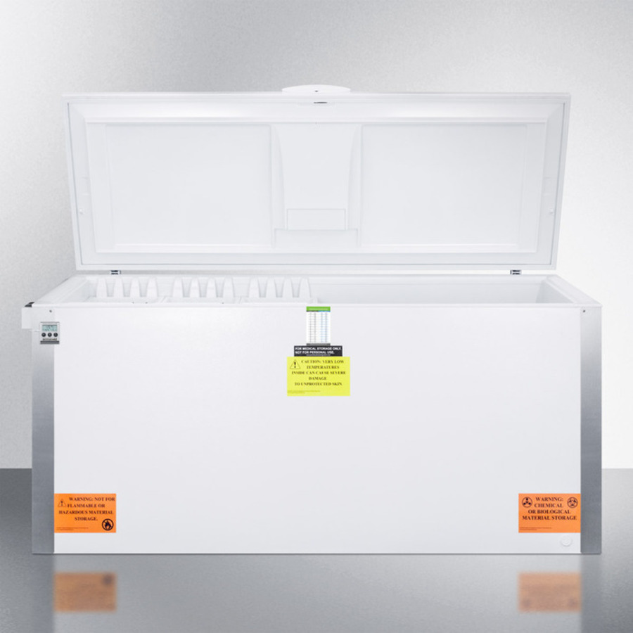 Model: VLT2250   Summit