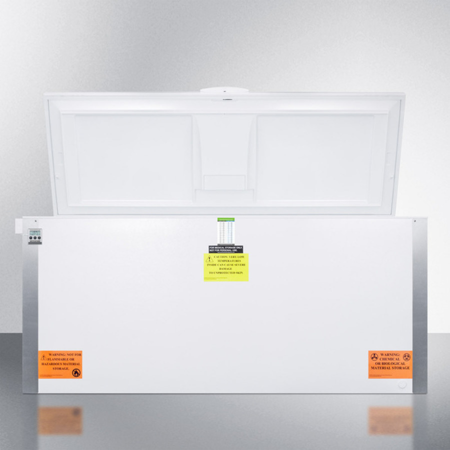 Model: VLT2250IB | Summit