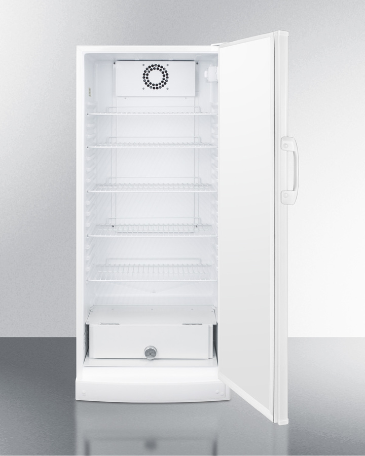Model: FFAR10 | 10 cu.ft. All Refrigerator