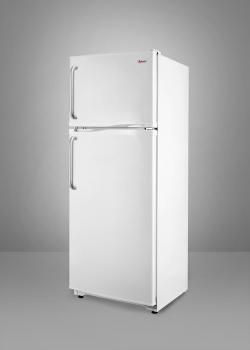 Frost-free refrigerator-freezer with slim 24