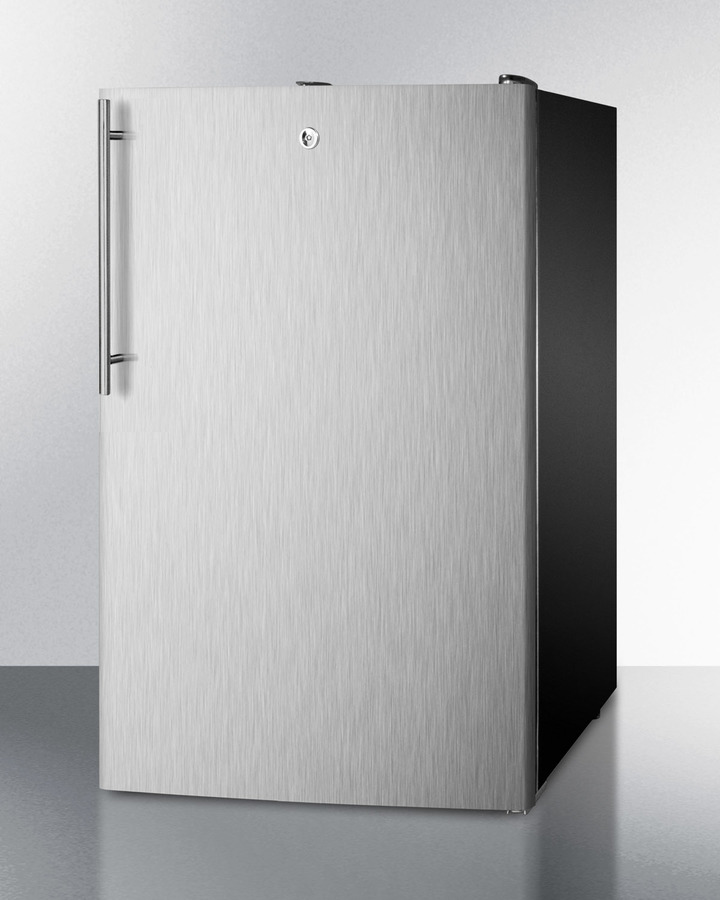 Summit Accucold by Summit Appliance