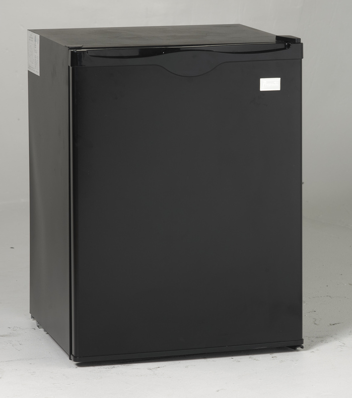 Avanti 2.2 Cu. Ft. All Refrigerator