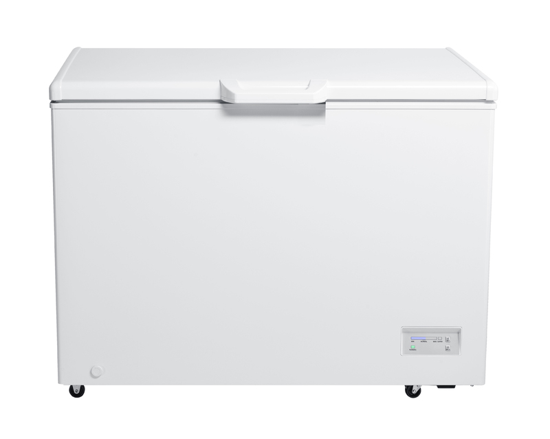 Avanti 11.0 Cu. Ft. Chest Freezer