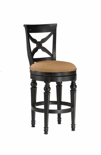 Northern Heights Counter Stool