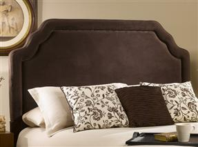 Hillsdale Furniture Carlyle King Headboard