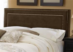 Hillsdale Furniture Amber Queen Headboard